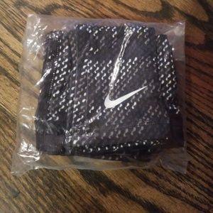 Nike Pro Arm Sleeves Size XS/S